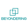 logo_beyondering_2_green small