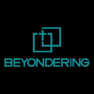 logo_beyondering_2_green-1