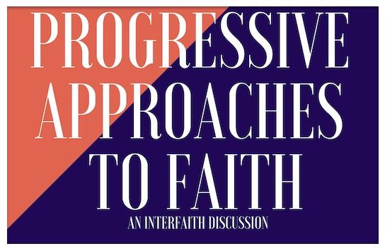 Prog Interfaith2