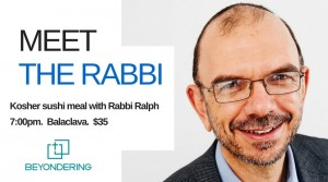 Meet the Rabbi2-5